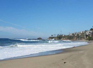 Special Occasions Aliso Beach Park Photos Laguna Beach California